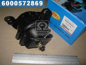 ⭐⭐⭐⭐⭐ Подушка опоры двигателя (производство  RBI)  O10296L0