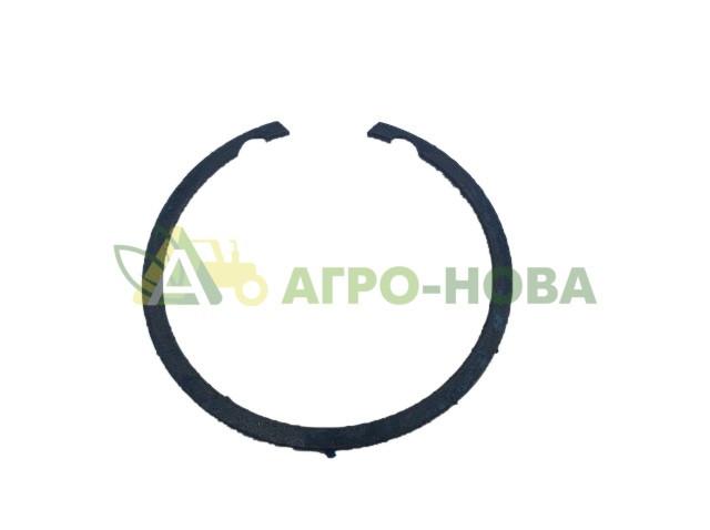 Кольцо стопорное подшипника в стакане КПП ЮМЗ