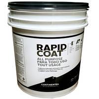 Шпаклевка Rapid Coat All Purpose Joint Compound, 17л (28кг) , готовая (универсальная)
