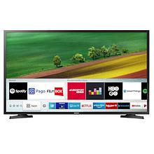 Телевизор Samsung UE32N4302 (PQI 400Гц, HD, Mega Contrast, PurColor, Dolby Digital+10Вт, DVB-C/T2)