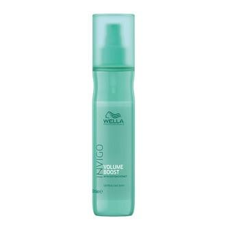 Wella Volume Boost Uplifting Care Spray Спрей для объема 150 мл