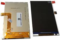 Дисплей для Lenovo A308T, A318T, A369