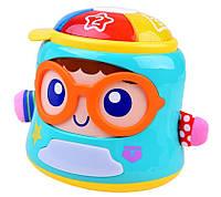 Игрушка Счастливый малыш Hola Toys (3122), фото 1