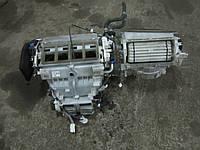 Передняя печка Toyota land cruiser 200 (87050-60490 / 443220-9191)