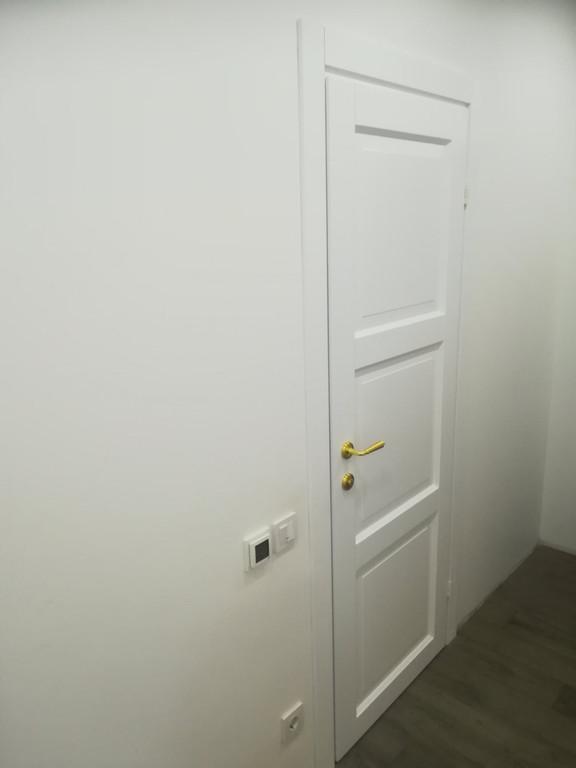 """Межкомнатные двери ТМ """"Ваши двери""""  4"""