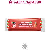 """Пастила ФРУТИМ """"Аппетитная клубника"""", 50 г"""