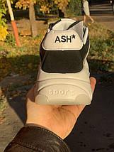 Кроссовки Женские ASH, фото 2
