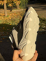 Кроссовки Женские ASH, фото 3