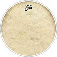 "Пластик для бас-барабана Calftone 22 """
