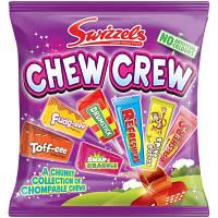 Swizzels Chew Crew 180 g