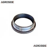 Кольцо упорное отжимных рычагов ЮМЗ (Д-65) | 36-1604067 (ЮМЗ)