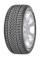 Зимние шины GoodYear UltraGrip Performance Gen-1 265/60R18 114h