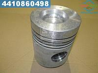 ⭐⭐⭐⭐⭐ Поршень цилиндра ЯМЗ 236,238,240 Р1 (МОТОРДЕТАЛЬ)  236-1004015-Р01