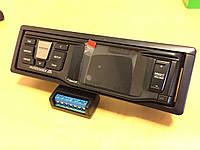 Бортовой компьютер Nissan Maxima A32 Б/У
