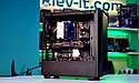 """Игровая сборка """"Asgard"""" i5 9400F / B360 / GTX 1070  / DDR4 16GB / SSD 480GB / 600W Б/У, фото 2"""