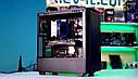 """Игровая сборка """"Asgard"""" i5 9400F / B360 / GTX 1070  / DDR4 16GB / SSD 480GB / 600W Б/У, фото 7"""