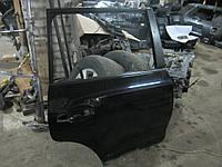 Задняя правая дверь Toyota land cruiser 200