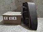 №118 Б/у фонарь задний правий 191945112 для Volkswagen Golf II 1983-1992, фото 4