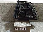 №118 Б/у фонарь задний правий 191945112 для Volkswagen Golf II 1983-1992, фото 5