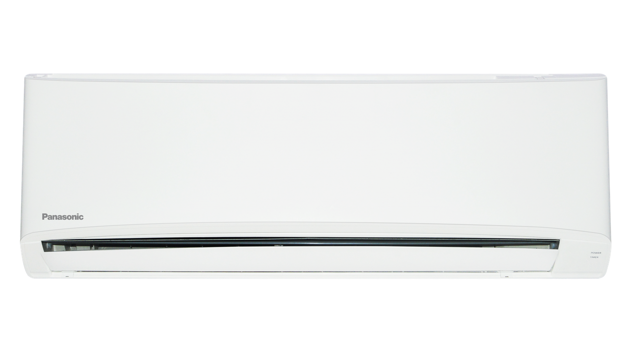 Инверторный кондиционер Panasonic CS/CU-TZ25TKEW-1 Compact Inverter