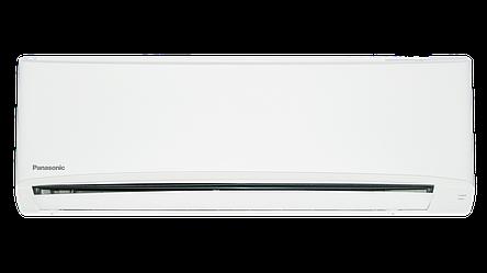 Инверторный кондиционер Panasonic CS/CU-TZ25TKEW-1 Compact Inverter, фото 2