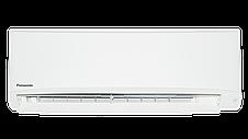 Инверторный кондиционер Panasonic CS/CU-TZ25TKEW-1 Compact Inverter, фото 3
