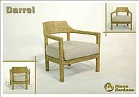 Кресло Darrel