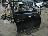Передняя правая дверь Toyota land cruiser 200, фото 1