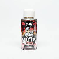 Жидкость для электронных сигарет One Hit Wonder Mini Muffin Man Strawberry 3 мг 100 мл