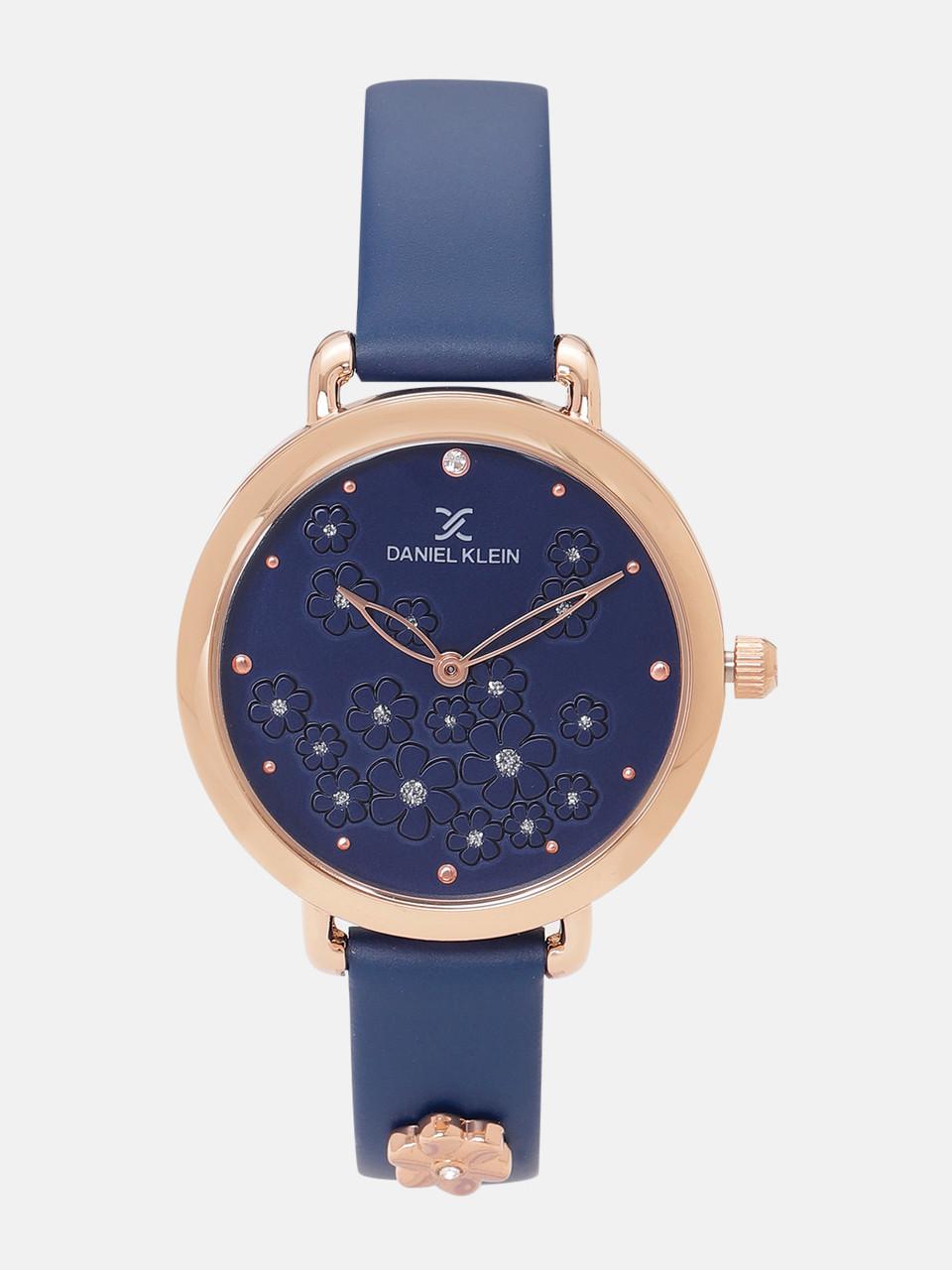 Часы женские Daniel Klein DK12055-2