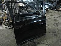 Передняя левая дверь Toyota land cruiser 200