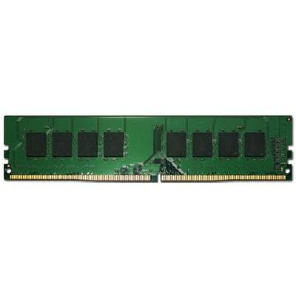Модуль памяти для компьютера DDR4 16GB 2400 MHz eXceleram (E416247A)