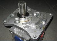 Насос НШ-100М-3 MASTER (аналог НШ-100В-3) (пр-во Гидросила) НШ-100М-3