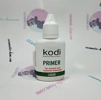 Праймер для ресниц 15 g Kodi prof