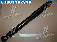 ⭐⭐⭐⭐⭐ Амортизатор подв. Mazda 6 задн. (производство  MANDO)  MSS020169