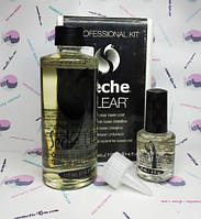 Seche Vite Dry Fast Base Coat 118ml +14ml
