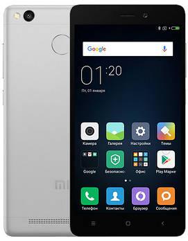 XIAOMI Redmi 3 Pro 3/32GB Grey