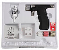 Studex Пистолет № R-993 комплект для прокола мочки уха, studex