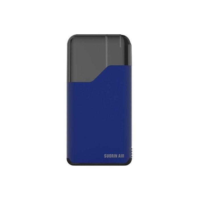 POD система Suorin Air Starter Kit Blue