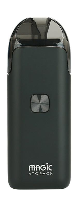 Стартовый набор Joyetech Atopack Magic Starter Kit Black