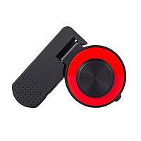 Игровой триггер Lesko A12 Red для смартфонов беспроводной (3203-9178), фото 1