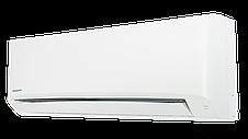 Инверторный кондиционер Panasonic CS/CU-TZ35TKEW-1 Compact Inverter, фото 2