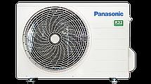Инверторный кондиционер Panasonic CS/CU-TZ35TKEW-1 Compact Inverter, фото 3