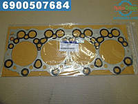 ⭐⭐⭐⭐⭐ Прокладка ГБЦ HYUNDAI/KIA COUNTY, HD45/HD65/HD72/HD78 04EM (пр-во Mobis)  2231145020