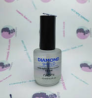 Naomi Diamond Shield 15 мл Лак д/ногтей