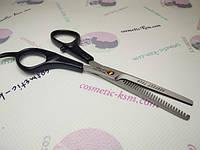 Ножиці 06-0957 перукарські фелировочные Niegelon