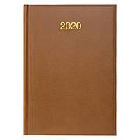 """Ежедневник датированный на 2020 год, Brunnen """"Miradur"""" (73-795 60 70), фото 1"""