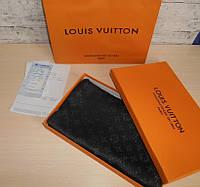 Теплый Шарф, палантин, шаль Louis Vuitton, Франция