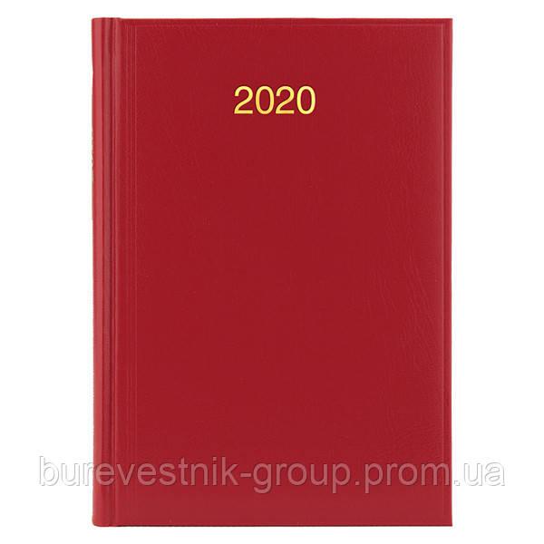 """Ежедневник датированный на 2020 год, Brunnen """"Miradur"""" (73-795 60 20)"""