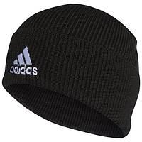 Шапка Adidas Tiro Woolie DQ1070 Черный (4059812357334)